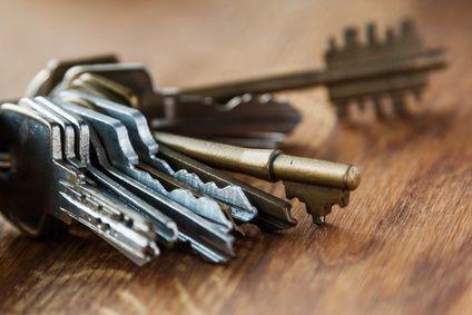 Schlüsseldienst Linden
